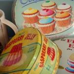 vintage-gifts-for-kitchen1-2.jpg