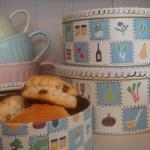 vintage-gifts-for-kitchen1-3.jpg