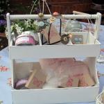 vintage-gifts-for-kitchen2-3.jpg