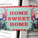 vintage-gifts-for-wall1-2.jpg