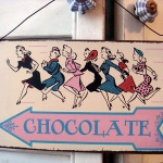 vintage-gifts-for-wall1-5.jpg