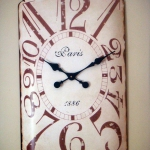 vintage-gifts-for-wall2-3.jpg