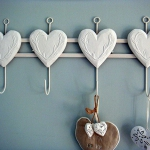 vintage-gifts-for-wall4-1.jpg