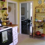 vintage-kitchens-by-ariana1-1.jpg