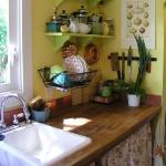 vintage-kitchens-by-ariana1-2.jpg