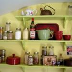 vintage-kitchens-by-ariana1-6.jpg
