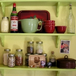 vintage-kitchens-by-ariana1-7.jpg