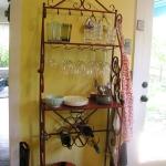 vintage-kitchens-by-ariana1-8.jpg