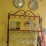 vintage-kitchens-by-ariana1-9.jpg