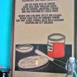 vintage-kitchens-by-ariana2-12.jpg