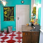 vintage-kitchens-by-ariana2-2.jpg