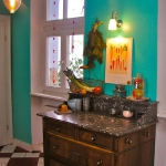 vintage-kitchens-by-ariana2-20.jpg