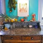 vintage-kitchens-by-ariana2-21.jpg