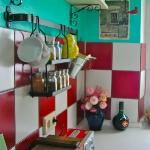 vintage-kitchens-by-ariana2-5.jpg