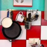 vintage-kitchens-by-ariana2-6.jpg