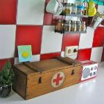 vintage-kitchens-by-ariana2-8.jpg