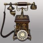 vintage-phones-exclusive1-1.jpg