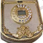 vintage-phones-exclusive2-1.jpg