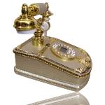 vintage-phones-exclusive3-5.jpg