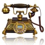 vintage-phones-exclusive4-1.jpg