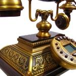vintage-phones-exclusive4-2.jpg