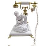 vintage-phones-exclusive5-3.jpg