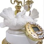 vintage-phones-exclusive7-3.jpg