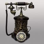 vintage-phones-exclusive8-3.jpg