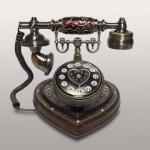 vintage-phones-exclusive8-6.jpg