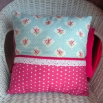 vintage-pillow-by-andreia1-1.jpg