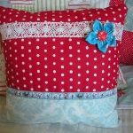 vintage-pillow-by-andreia1-3.jpg