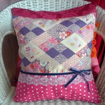vintage-pillow-by-andreia1-4.jpg