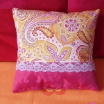 vintage-pillow-by-andreia1-5.jpg