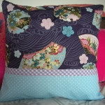 vintage-pillow-by-andreia1-7.jpg