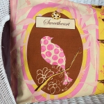 vintage-pillow-by-andreia1-8.jpg