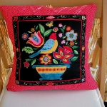 vintage-pillow-by-andreia1-9.jpg