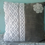 vintage-pillow-by-andreia2-1.jpg