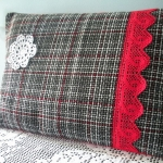 vintage-pillow-by-andreia2-2.jpg