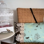 vintage-pillow-by-andreia2-5.jpg