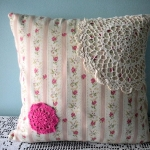 vintage-pillow-by-andreia2-6.jpg