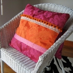vintage-pillow-by-andreia2-8.jpg
