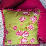 vintage-pillow-by-andreia2-9.jpg