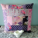 vintage-pillow-by-andreia3-1.jpg