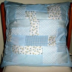 vintage-pillow-by-andreia3-4.jpg