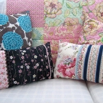 vintage-pillow-by-andreia3-7.jpg