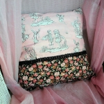 vintage-pillow-by-andreia4-11.jpg