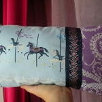vintage-pillow-by-andreia4-12.jpg