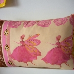 vintage-pillow-by-andreia4-2.jpg