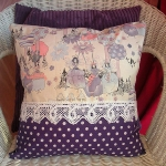 vintage-pillow-by-andreia4-4.jpg