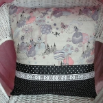 vintage-pillow-by-andreia4-6.jpg